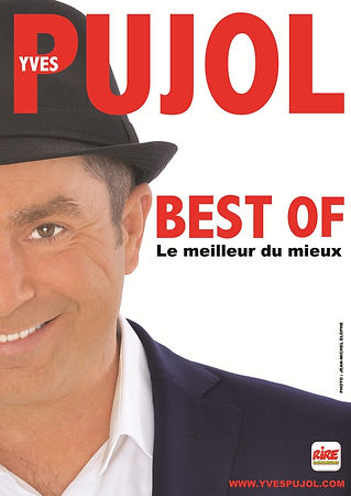 yves_pujol_le_best_of_HD.jpg