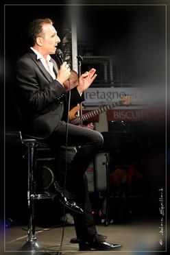 Jeff Leygnac