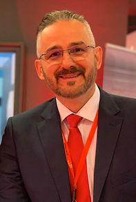 Profilkép_Zsolt.jpg