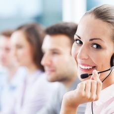 Telefonos Értékesítői munkatárs