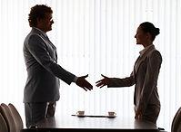 negotiation-main.jpg