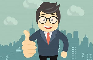 happy-businessman-making-thumbs-up-sign_