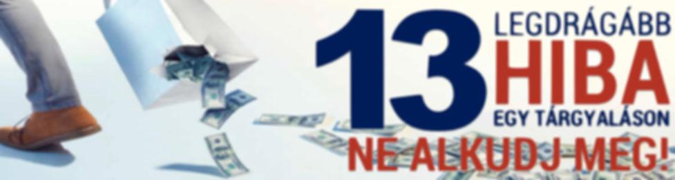 13 hiba banner.010.jpg