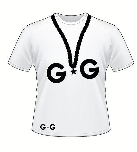 G Star G Chain Tee