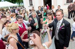 Hochzeit_Monika_Harald_033.jpg