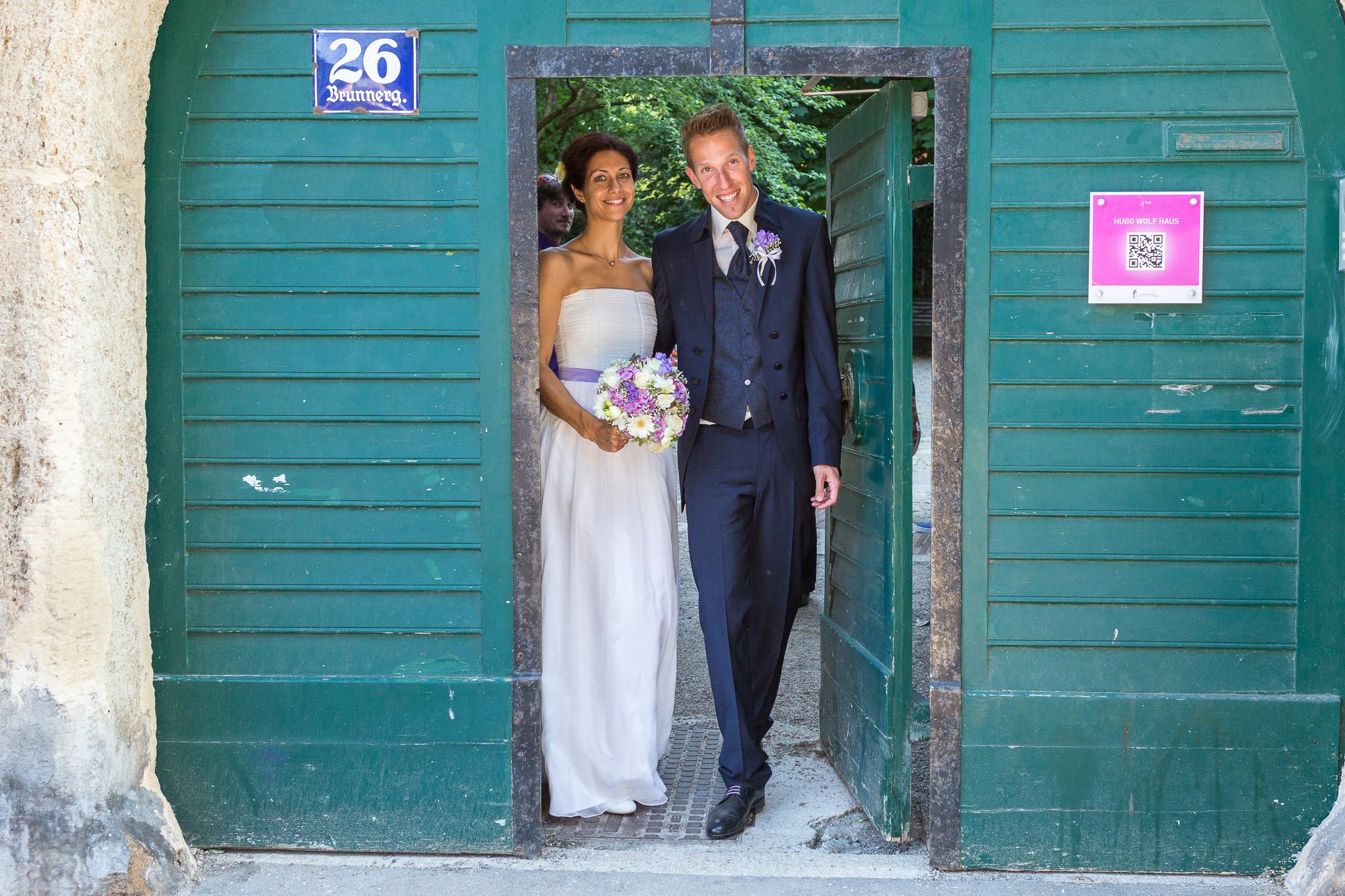 Hochzeit-Perchtoldsdorf-Hugo Wolf