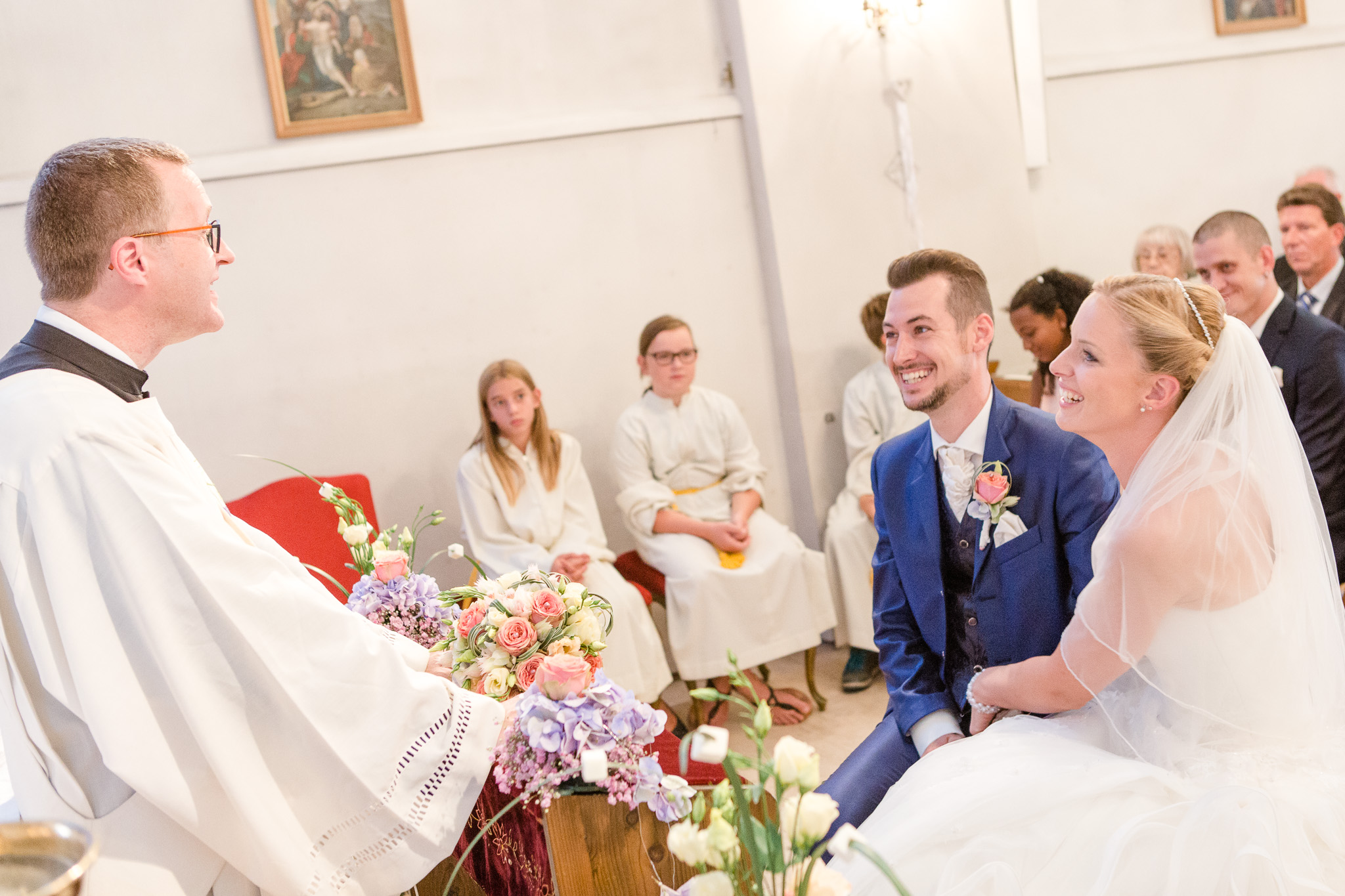 Hochzeit_011.jpg