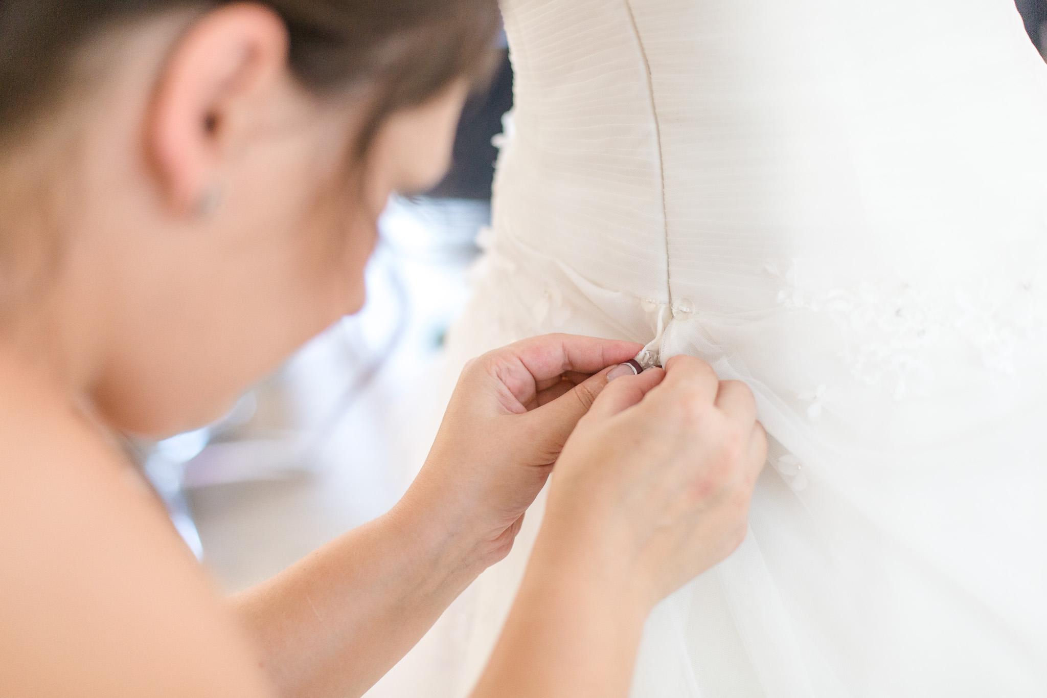 Hochzeit_007.jpg