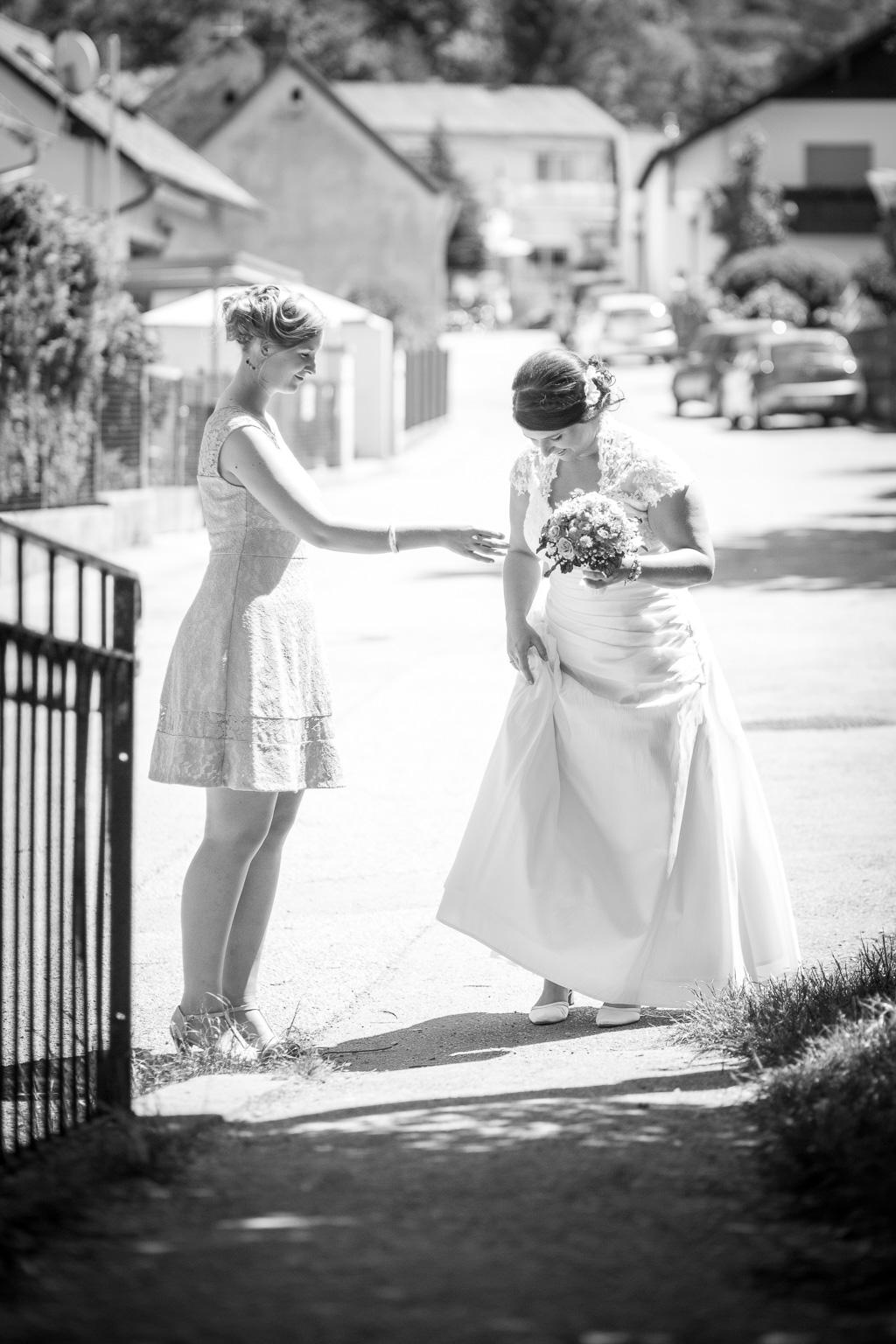 Hochzeit_M_T_005.jpg