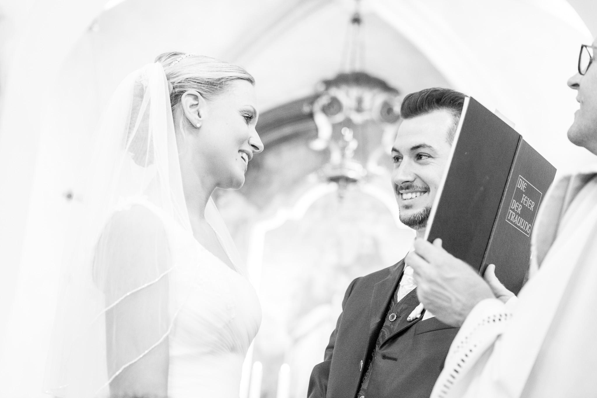 Hochzeit_015.jpg