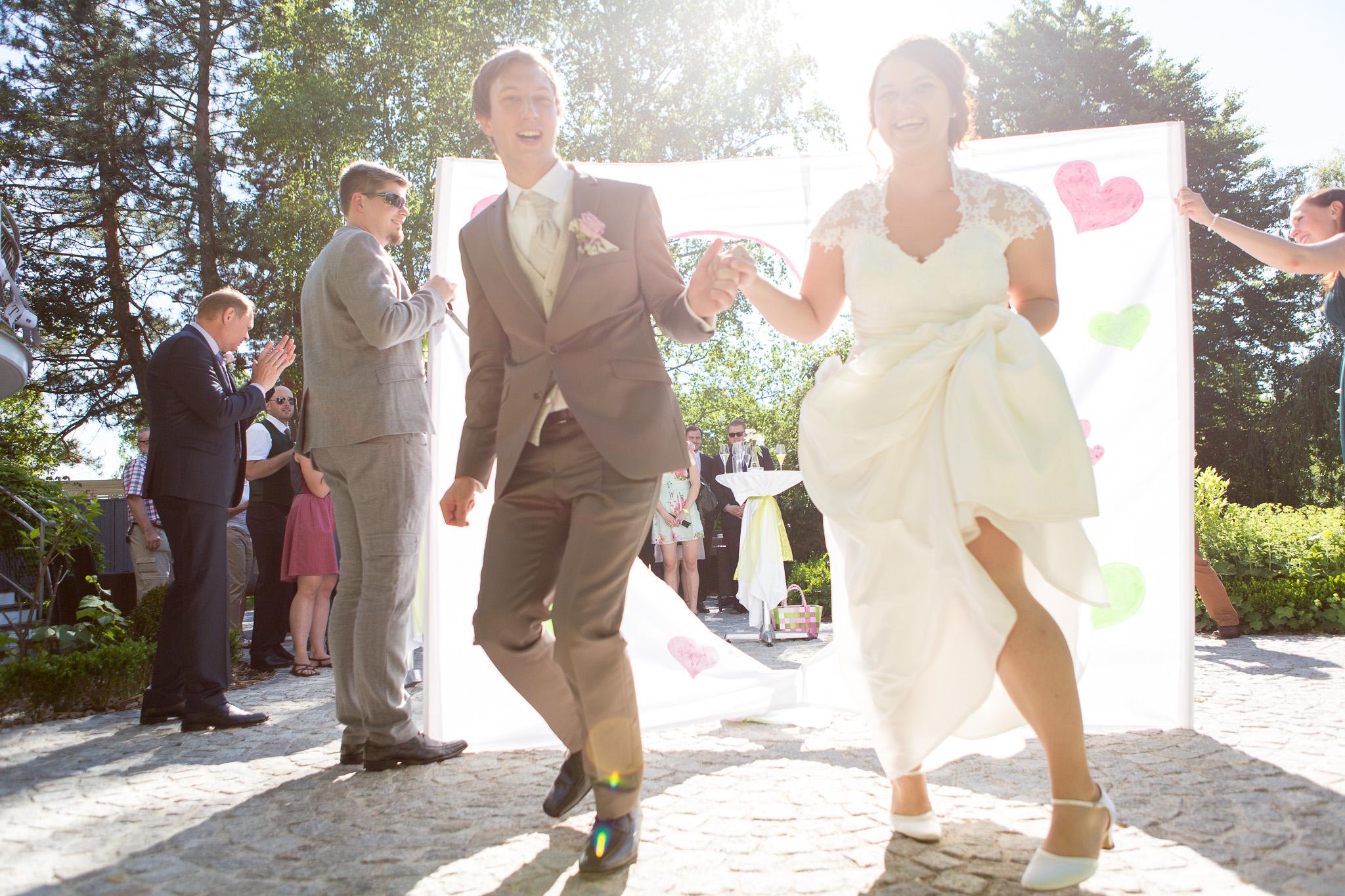 Hochzeit_M_T_036.jpg