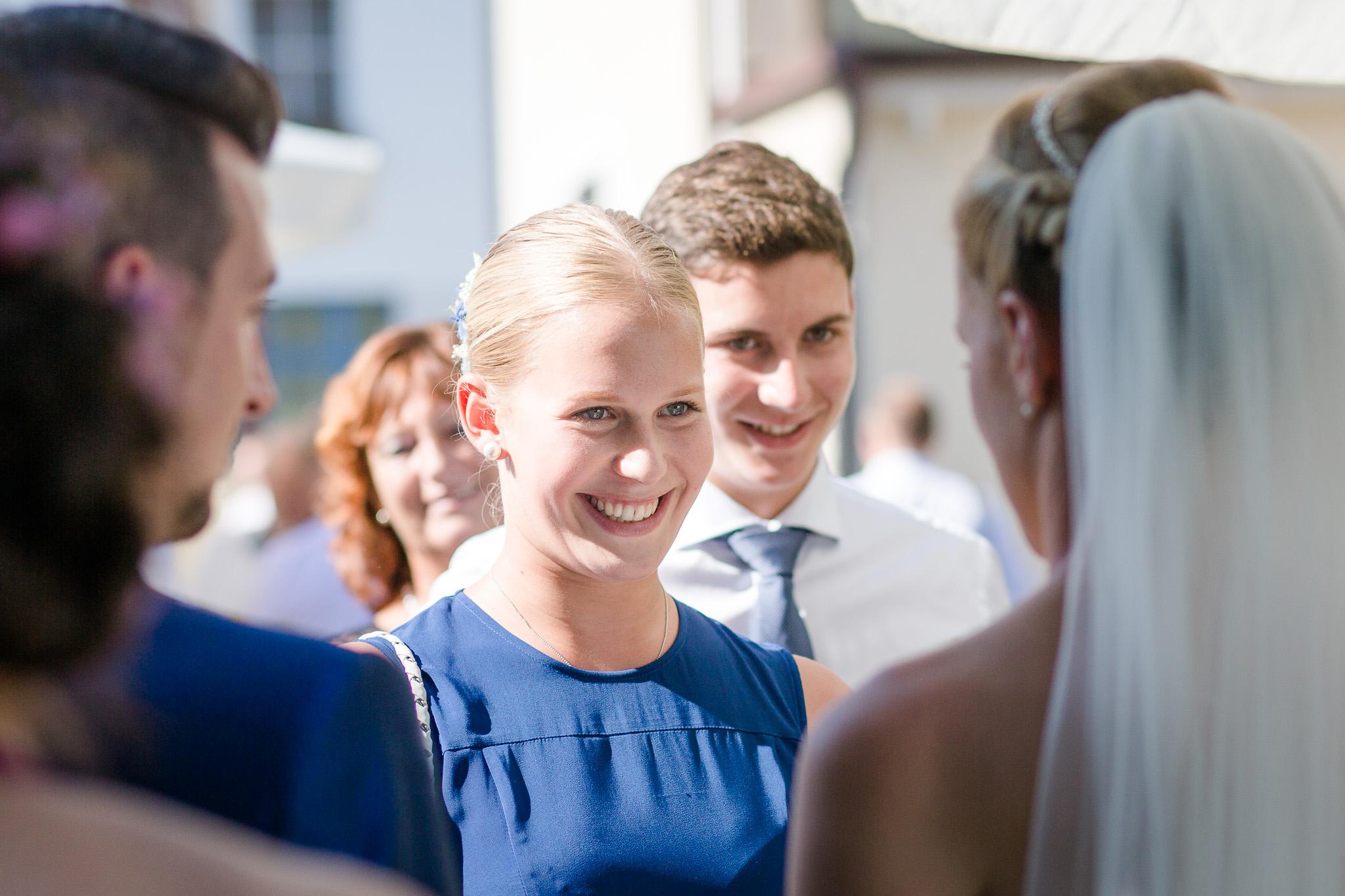 Hochzeit_031.jpg