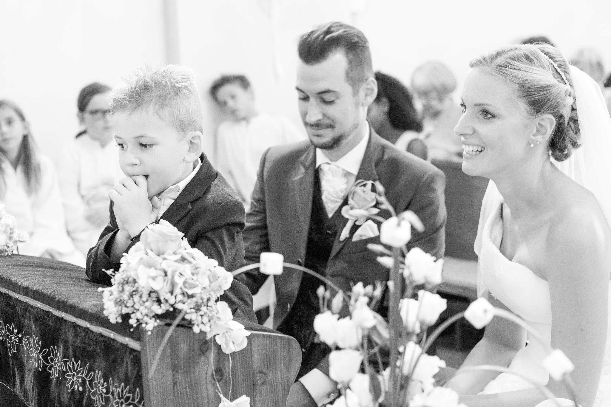 Hochzeit_021.jpg