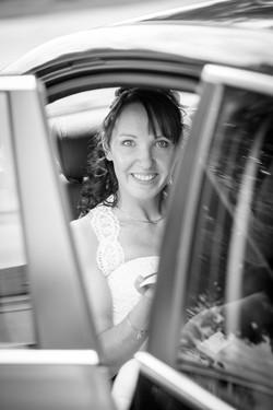 Hochzeit_Monika_Harald_012.jpg