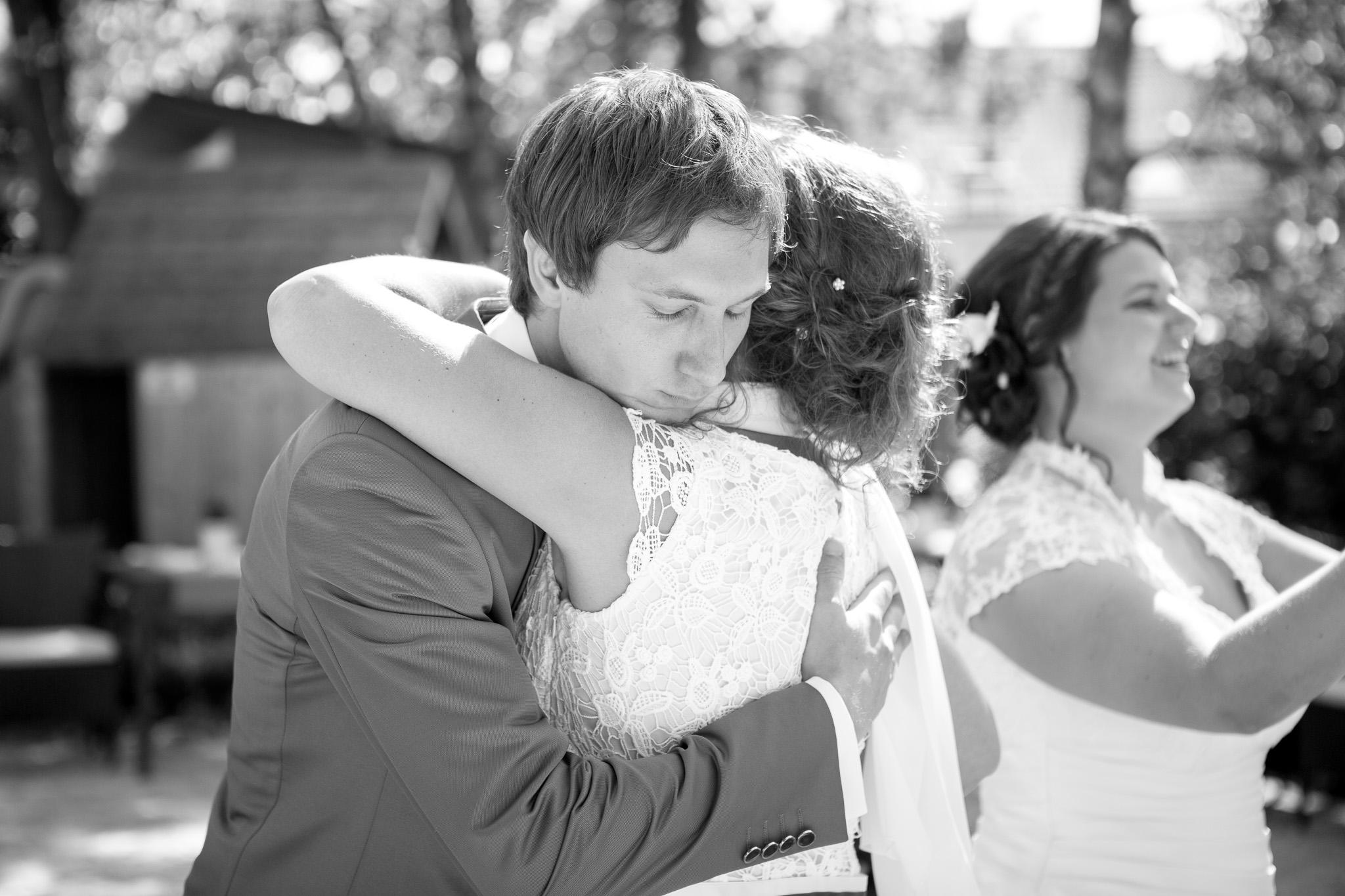 Hochzeit_M_T_032.jpg