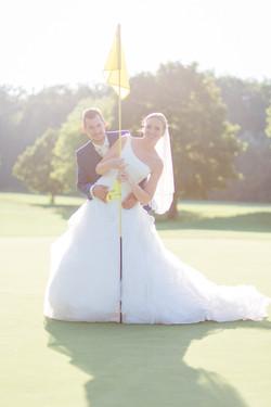 Hochzeit_053.jpg