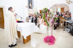 Hochzeit_Monika_Harald_019.jpg