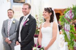 Hochzeit_Monika_Harald_023.jpg