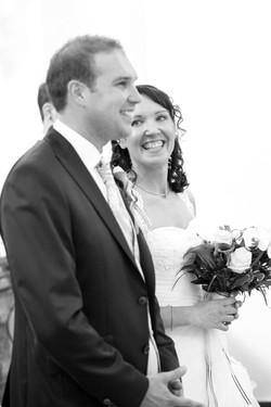 Hochzeit_Monika_Harald_015.jpg