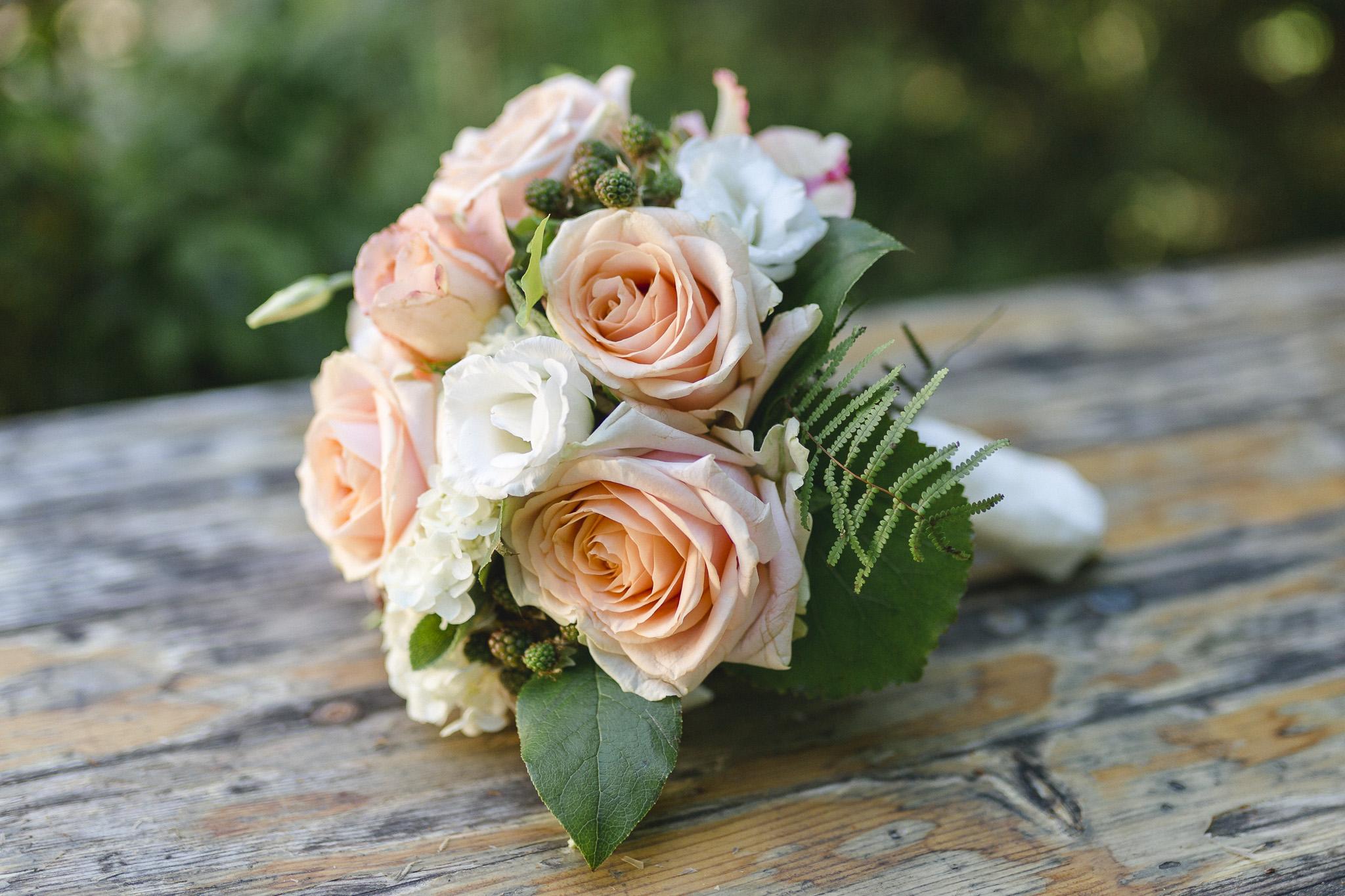 Hochzeit_H_K_003