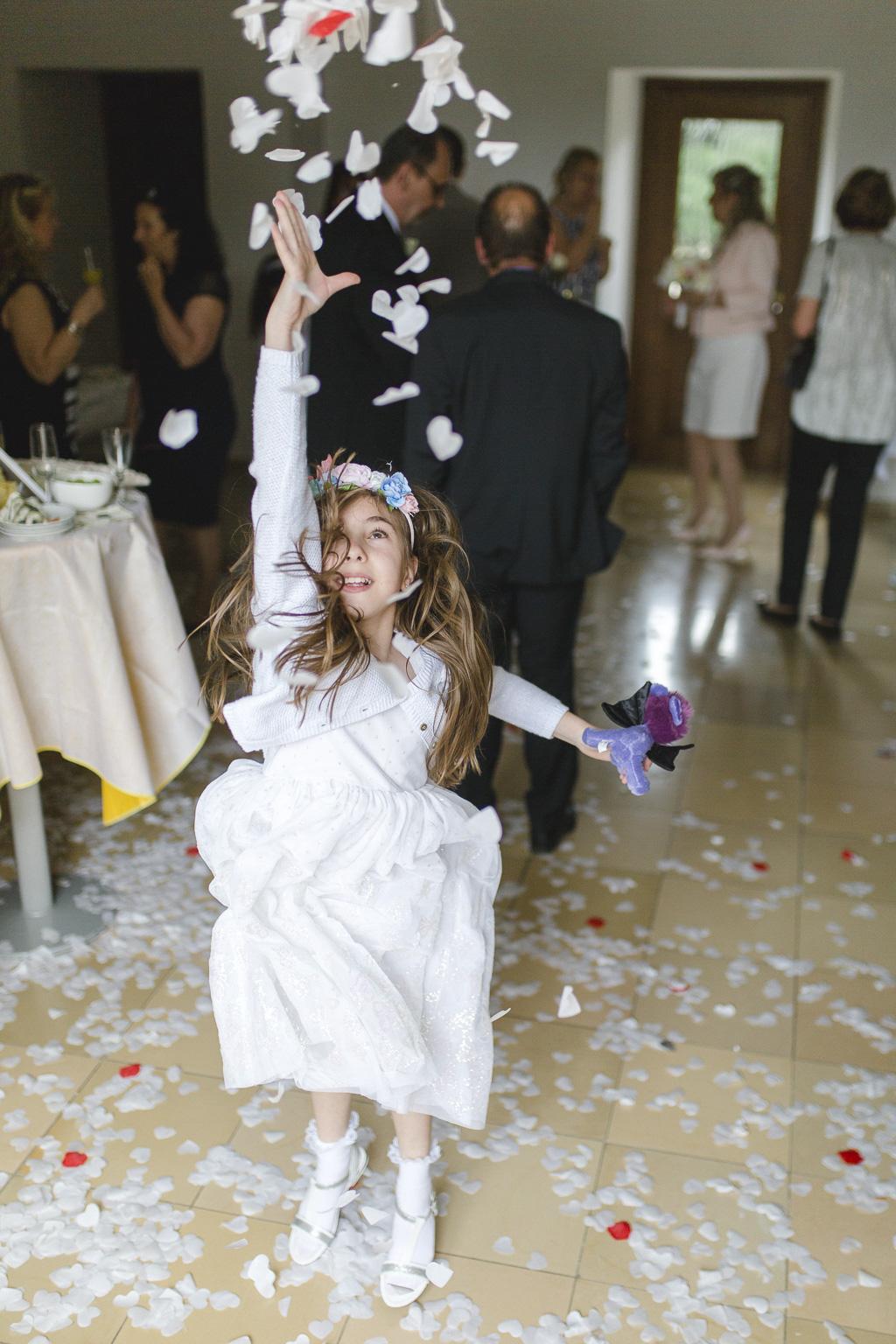 Hochzeit - Barockpavochzeit_W_D_026