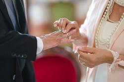Hochzeit - Barockschlösschen