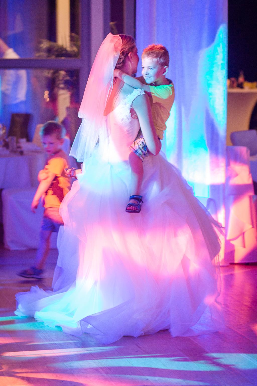 Hochzeit_068.jpg