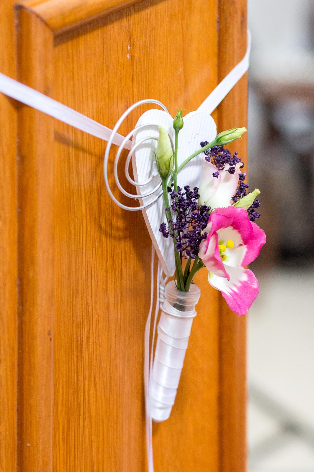 Hochzeit_Monika_Harald_005.jpg