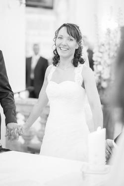 Hochzeit_Monika_Harald_025.jpg