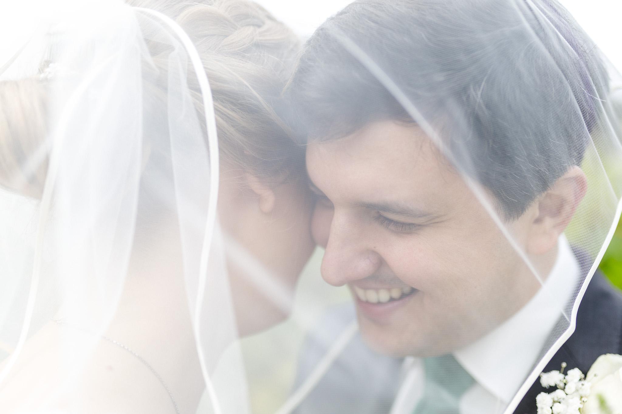 Hochzeit - Mödling - Gumpoldskirchen