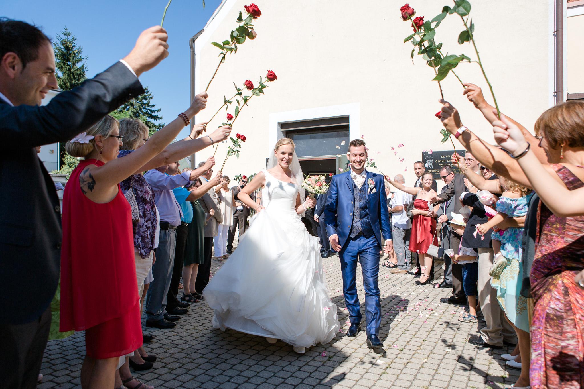 Hochzeit_023.jpg