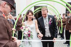 Hochzeit_Monika_Harald_030.jpg