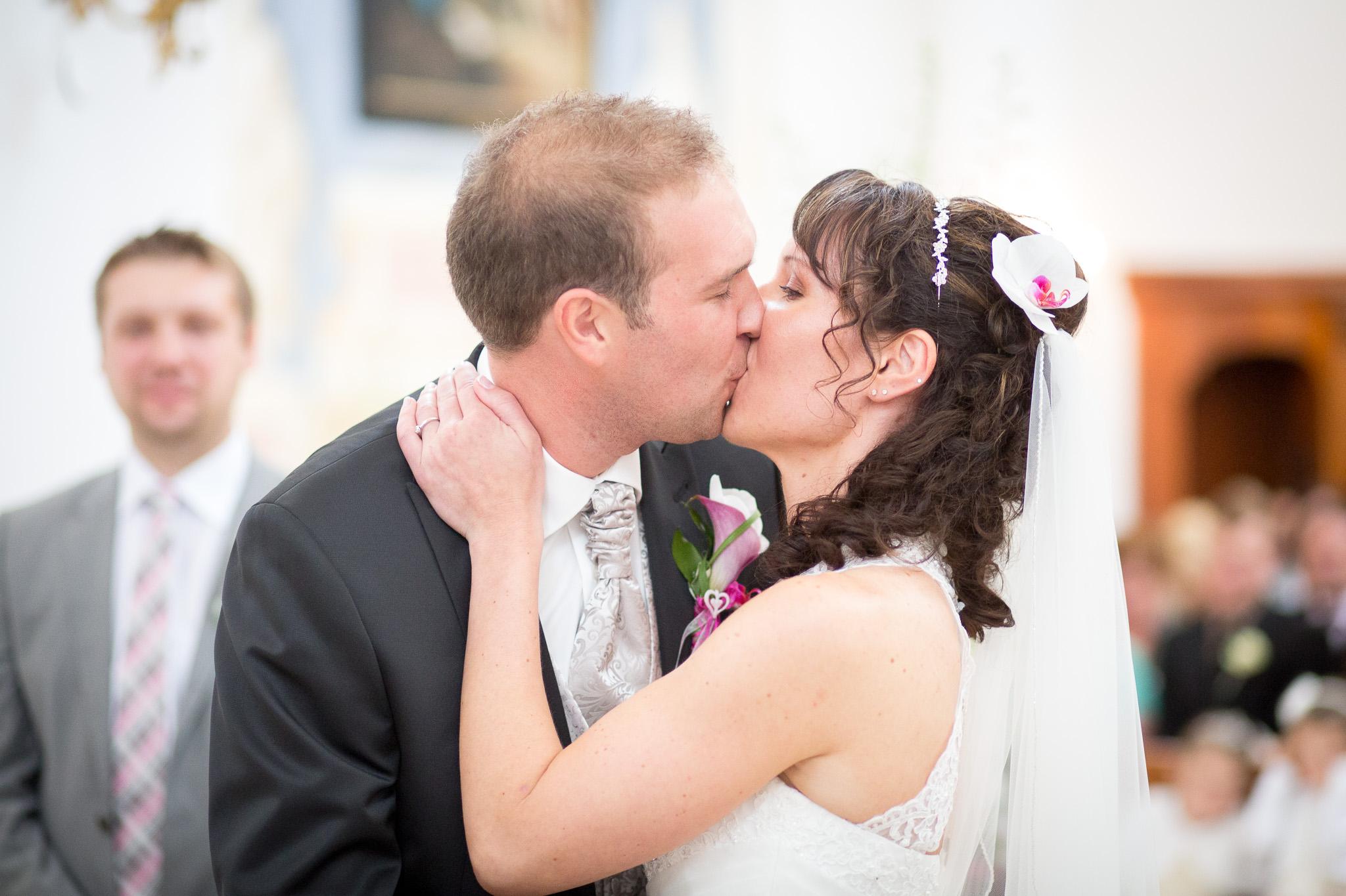 Hochzeit_Monika_Harald_024.jpg