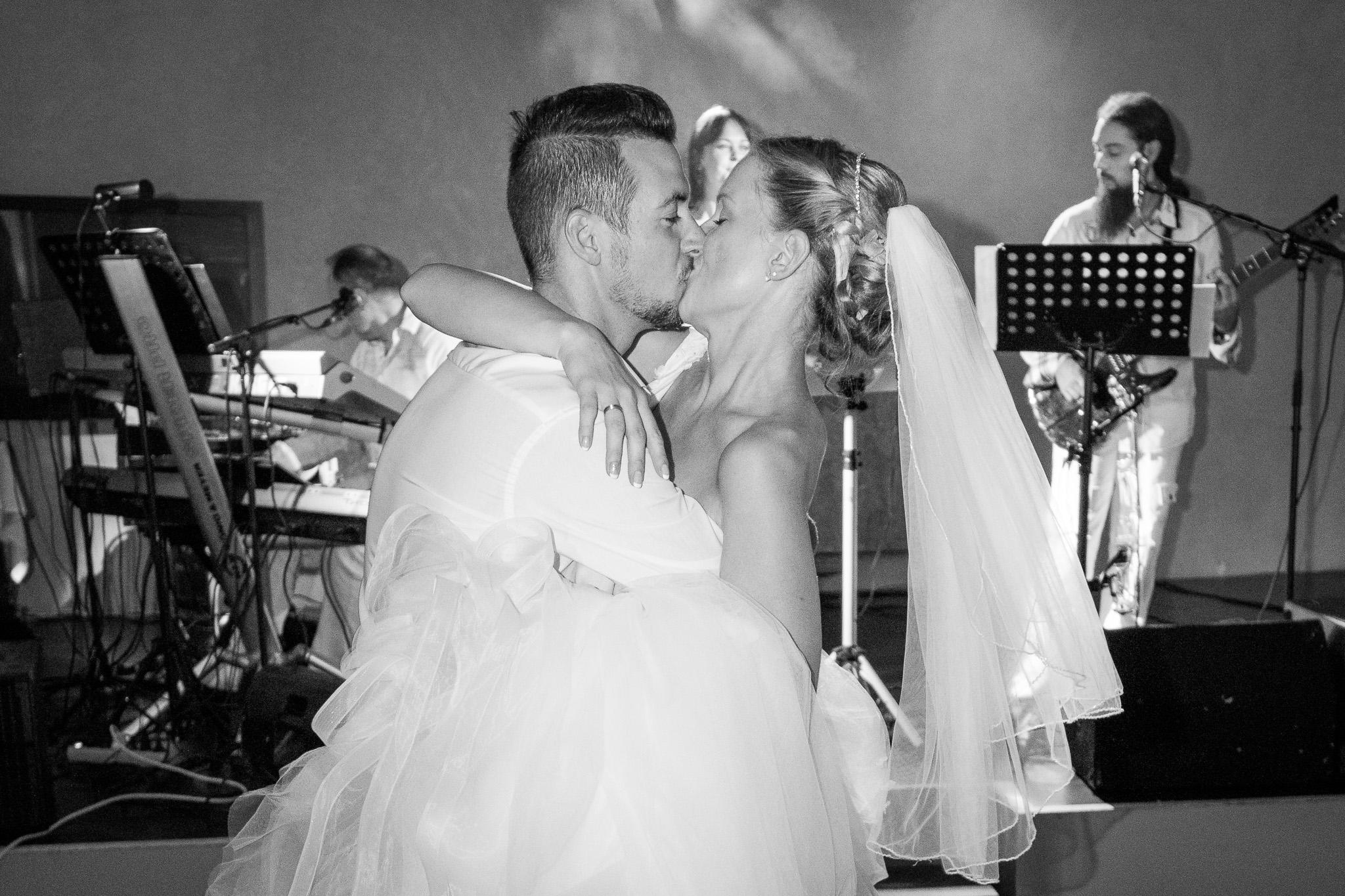 Hochzeit_076.jpg