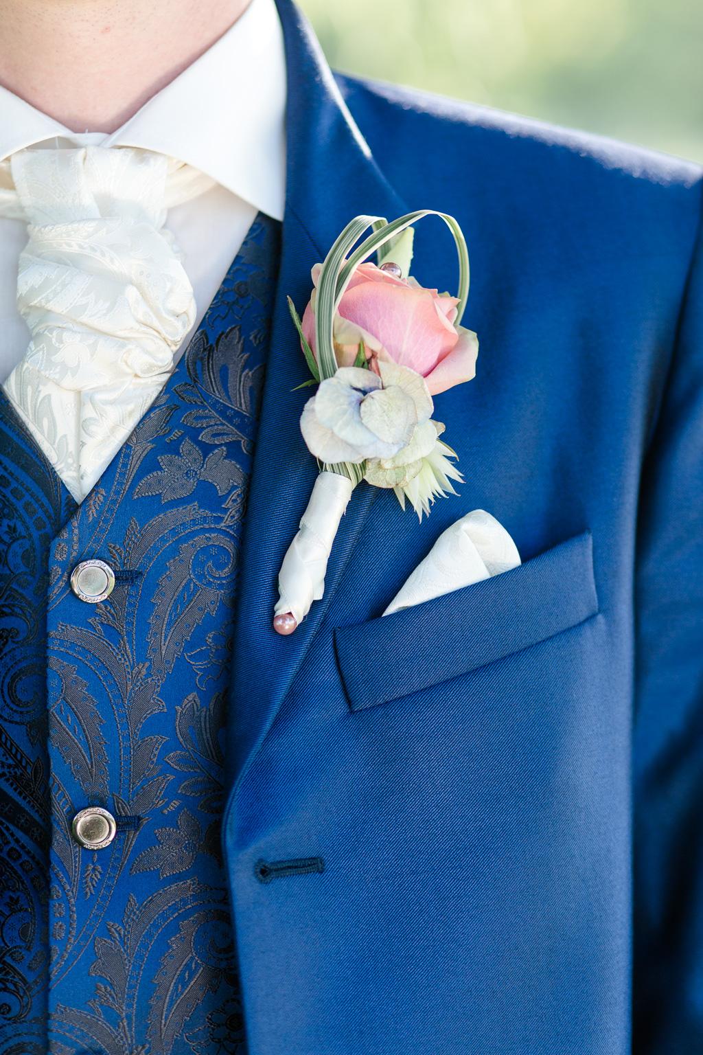 Hochzeit_051.jpg