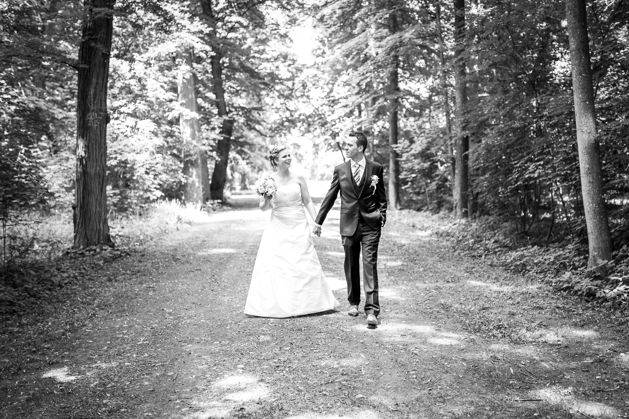 Hochzeit - Guntramsdorf