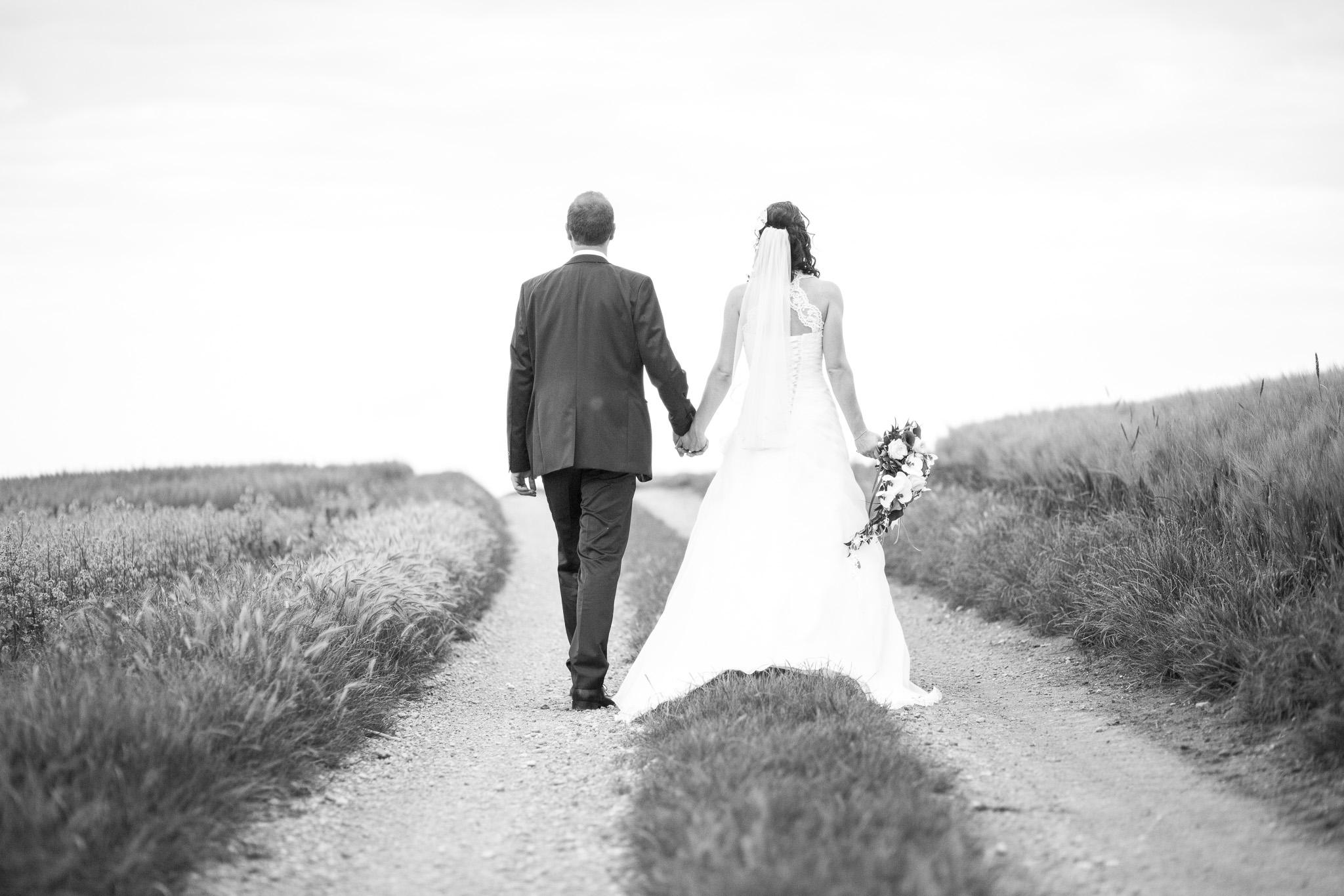 Hochzeit_Monika_Harald_043.jpg