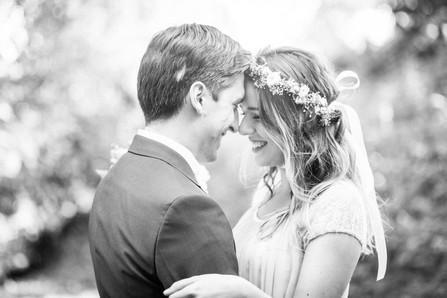 Hochzeit - Iulia & Lukas