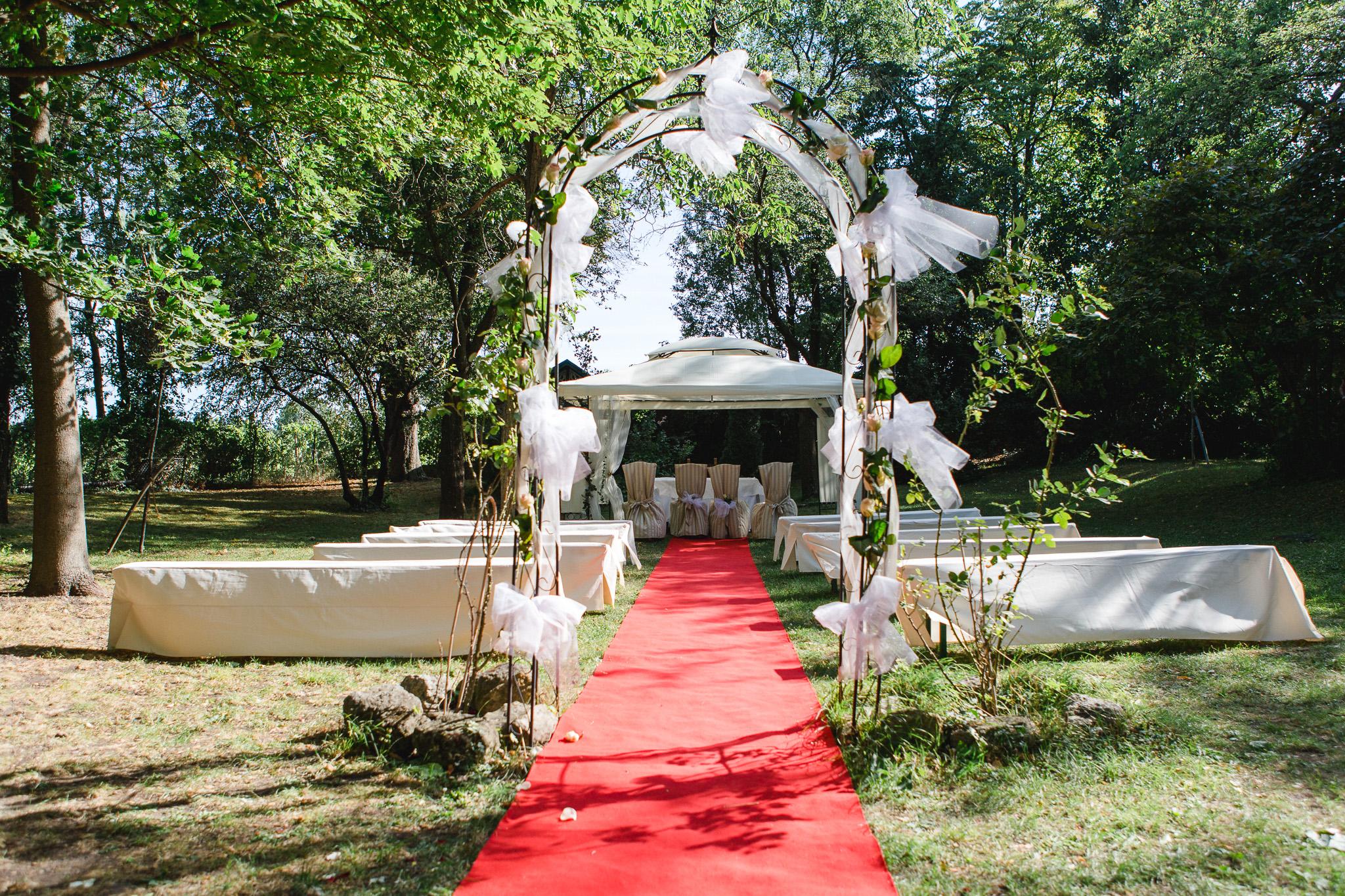 Hochzeit - Hugo Wolf Haus