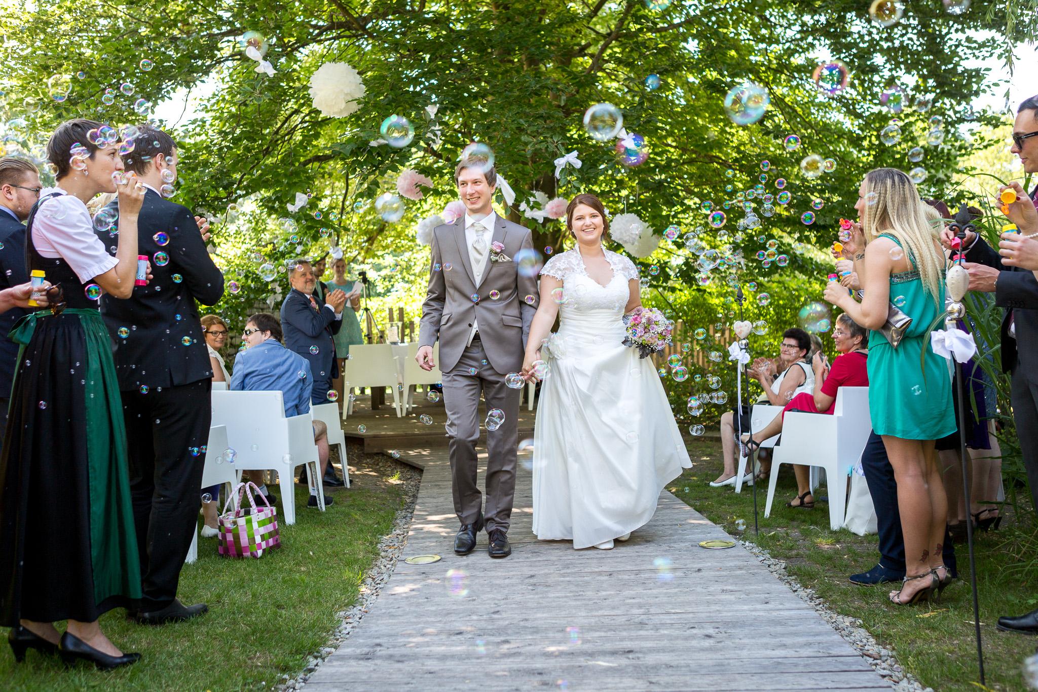 Hochzeit_M_T_030.jpg