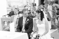 Hochzeit_Monika_Harald_021.jpg