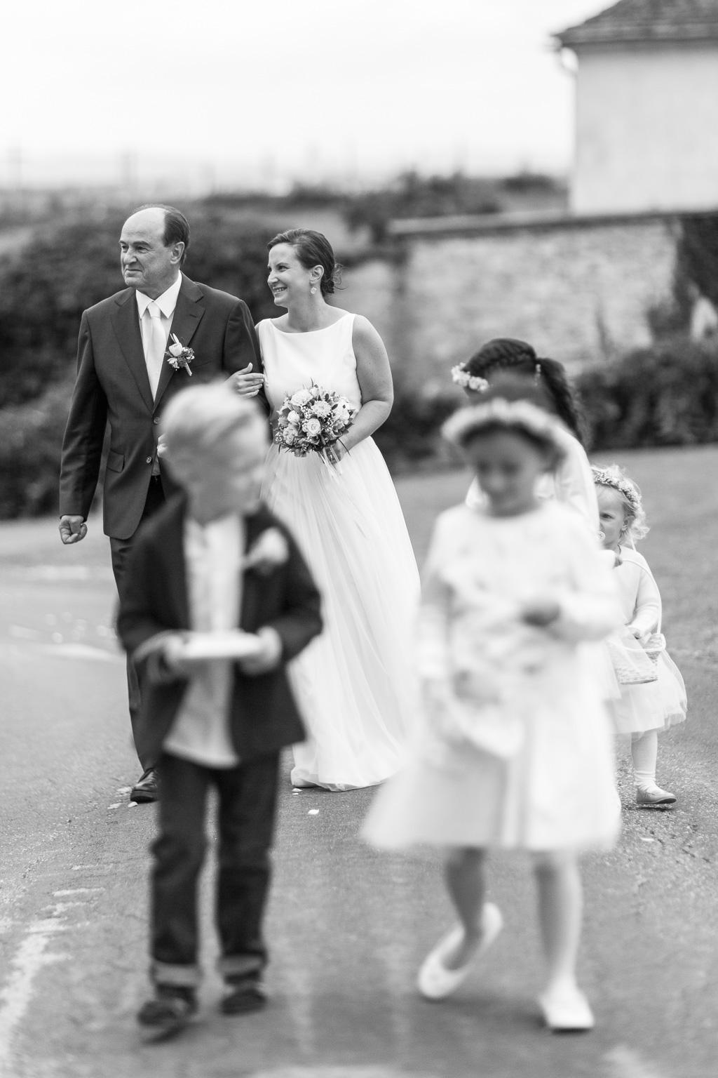 Hochzeit - Freigut Thallern