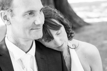 Hochzeit - Michaela & Gerhard