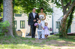 Hochzeit_008.jpg
