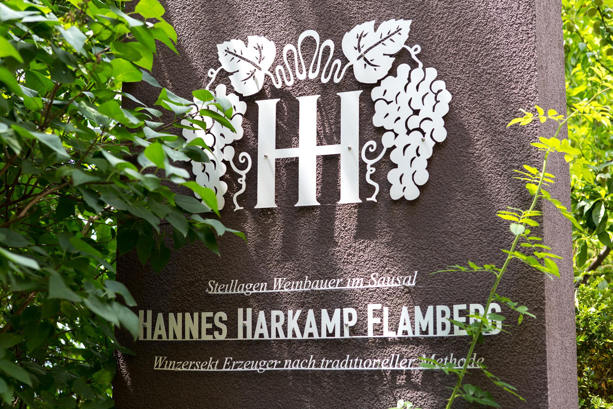 Hochzeit - Steiermark (Harkamp)