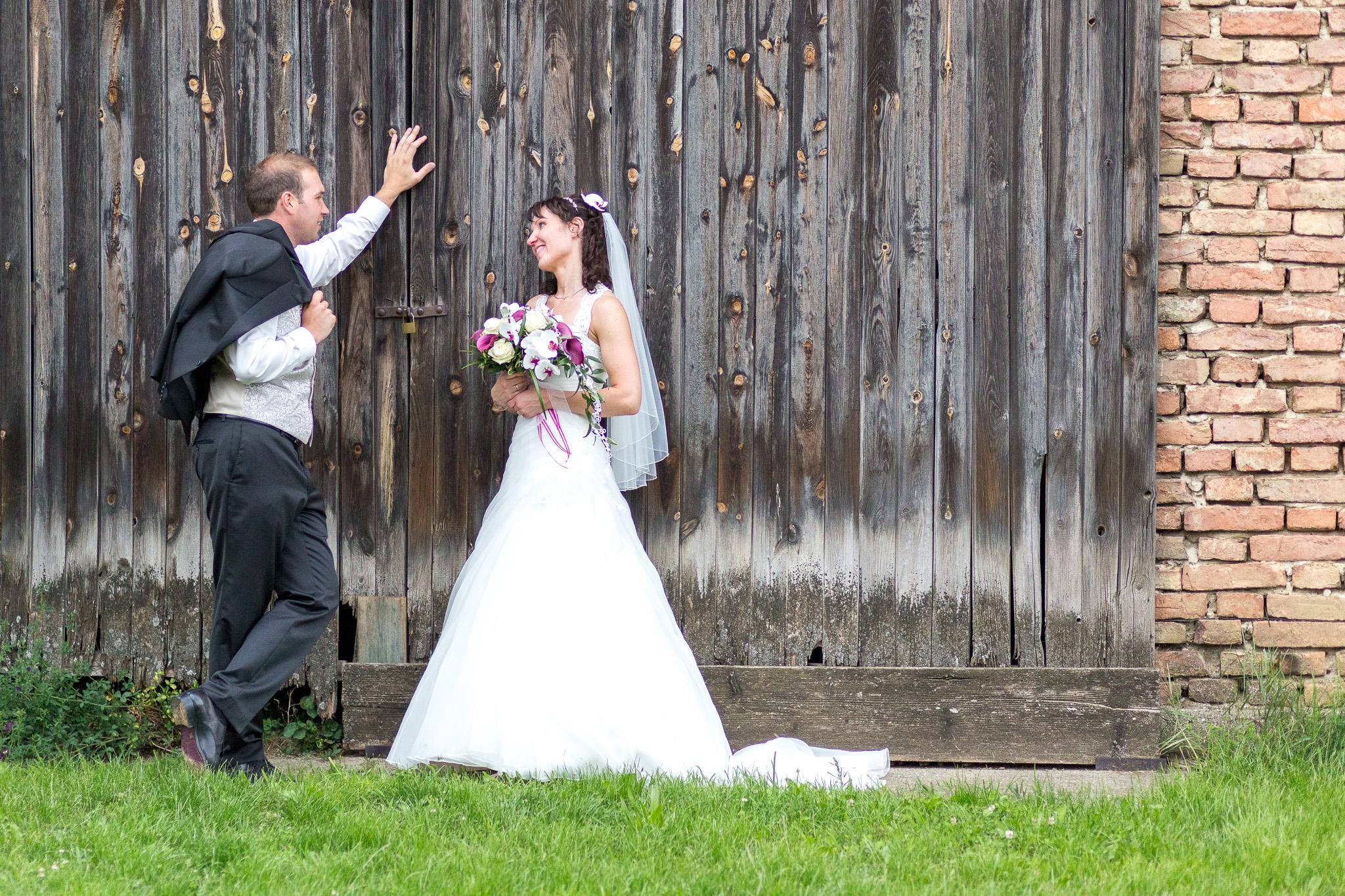 Hochzeit_Monika_Harald_048.jpg