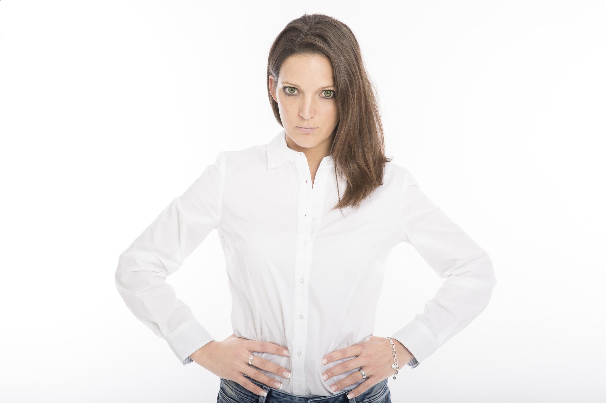 Portraitfoto - Maria Enzersdorf