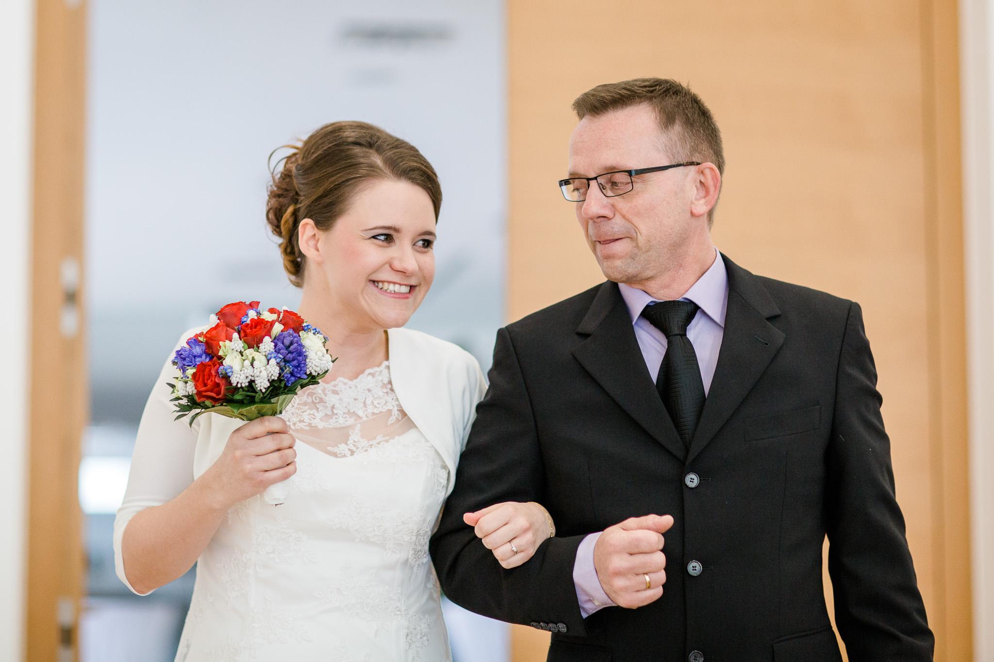 Hochzeit_034