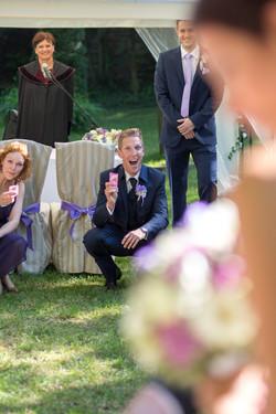 Hochzeit_009.jpg