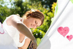 Hochzeit - KRONE Gaaden